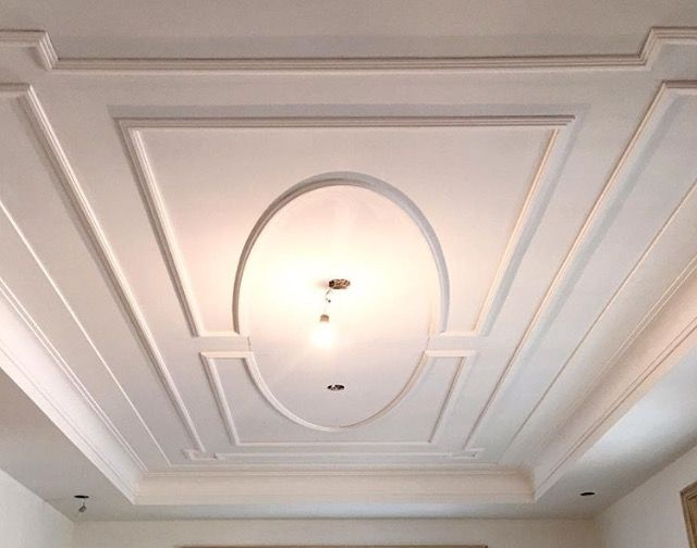 Tracery Ceilings Plaster Ceiling Design Pop Ceiling Design Ceiling Design