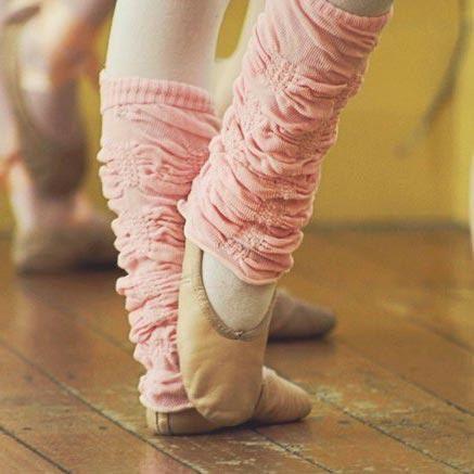 38+ Ballerina wearing leg warmers ideas