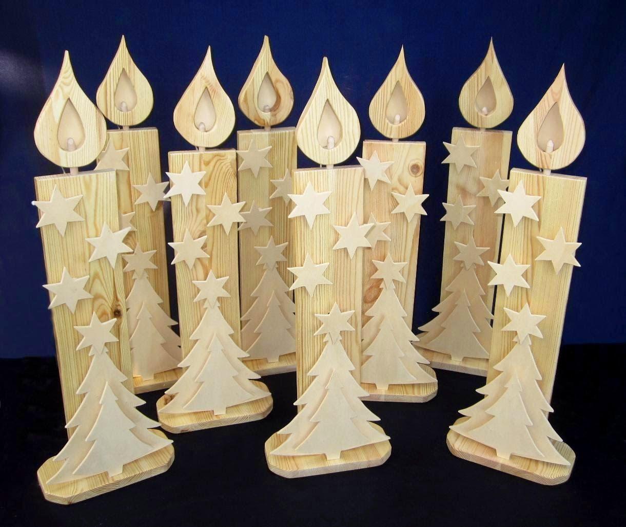 Blog 398 Jpg 1220 1026 Holzdeko Weihnachten Vorlagen Holzdeko Weihnachten Holz Basteln Weihnachten