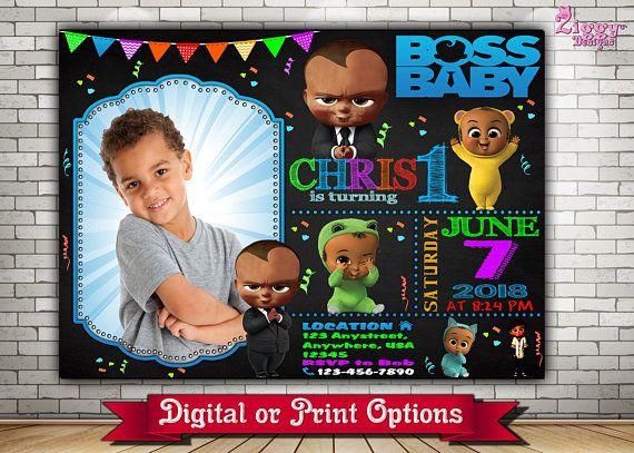 Banner African American Boss Baby Svg Www Bilderbeste Com