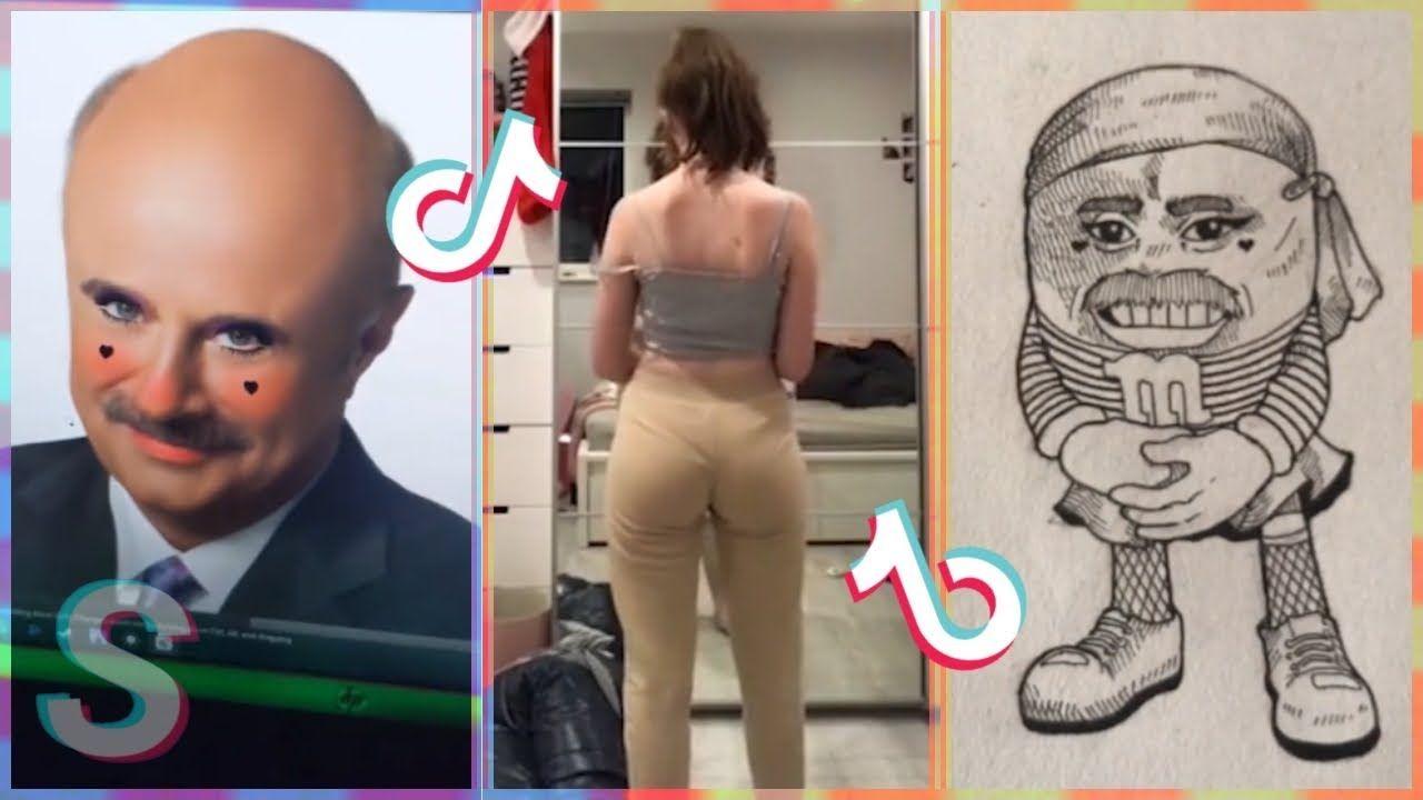 Actually Funny Tik Tok Ironic Memes Compilation V46 Ultimate Trolls Ironic Memes Youtube Rewind Yoda Meme
