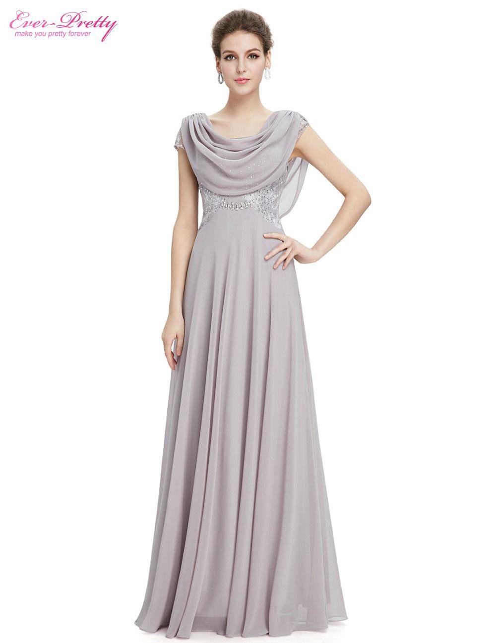 Halter V-neck Elegant Fashion Prom Long Party Dress | Cap and Shoulder