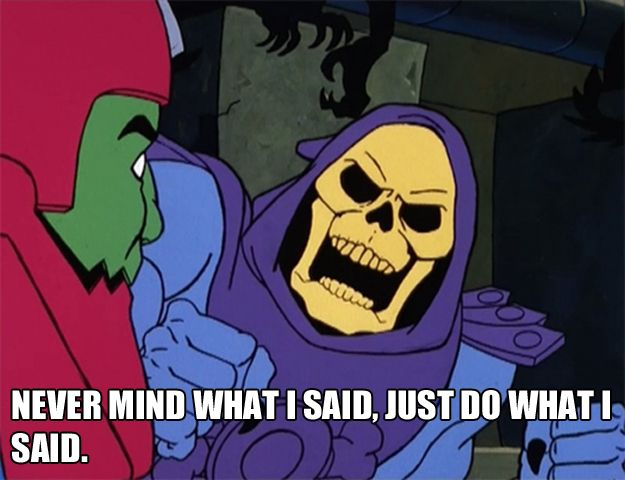 c0fe05f721ea7f158551c390026d7548 the 25 most inspiring skeletor quotes for every occasion skeletor