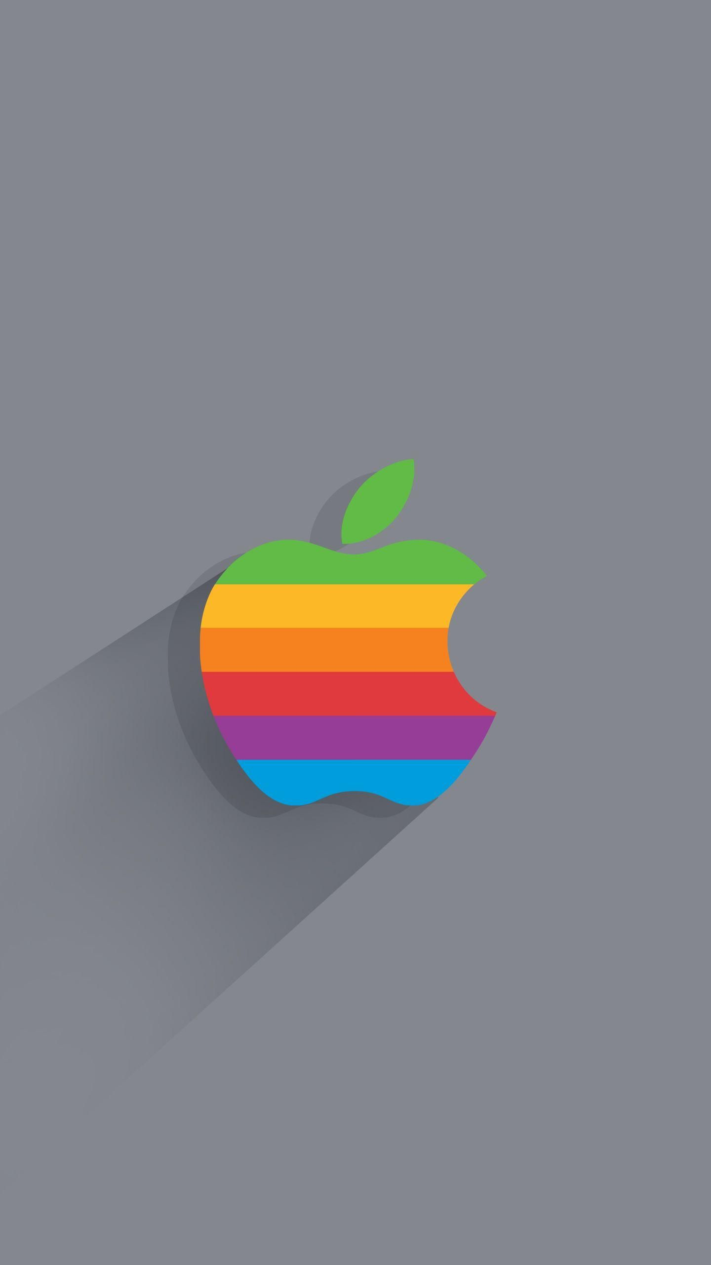 Iphone 12 Apple Logo Wallpapers Iphone 12 Pro Max Iphone 12 Iphone Wallpaper Ipad Mac Apple Logo Wallpaper Apple Logo Wallpaper Iphone Apple Logo