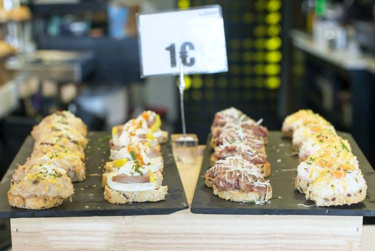 3 Reasons to Go on Vacation to Basque Country