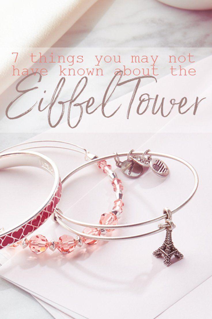 Ani Bracelets