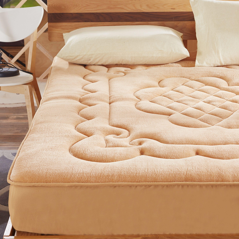 egg crate mattress pad,xl twin mattress pad,purposeof a