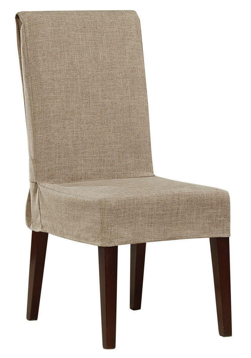 Dekorierte Stühle, Stühle Und