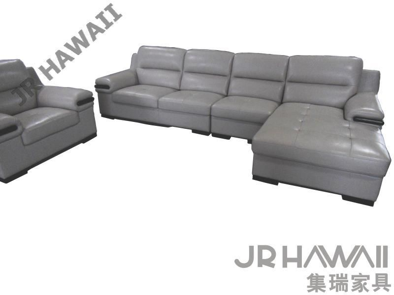Find More Living Room Sofas Information About Cow Genuine Leather Sofa  Living Room Home Furniture Couch Sofas Living Room Sofa Sectional/corner  Sofu2026