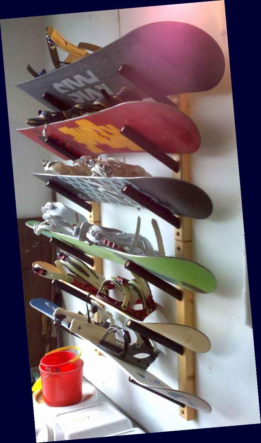 clever garage 68 clever garage organization ideas on clever garage organization ideas id=42990