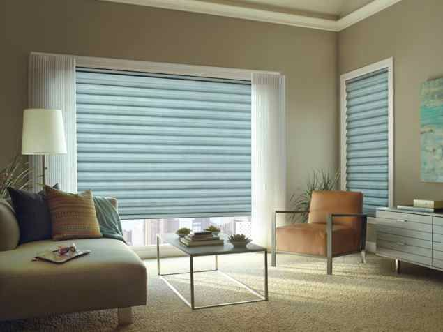 Hunter Douglas Solera Soft Shades Http Coastalshuttersandwindowtreatments Com Products Hunterdouglaswindo Hunter Douglas Window Styles Hunter Douglas Shades