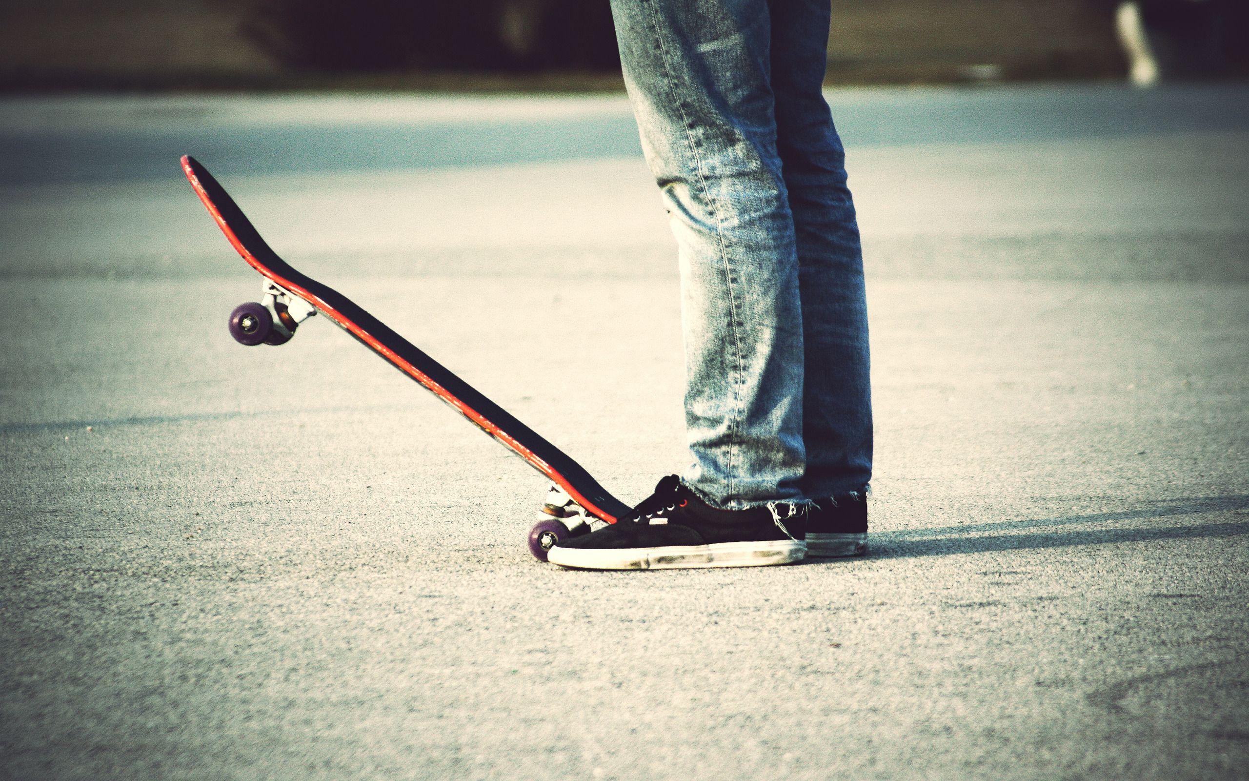 skateboarding - Google Search Vans Skateboard, Skateboard Pictures, Lifestyle Clothing, Skate 3,