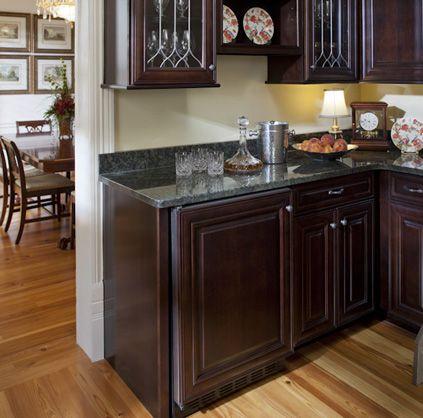 Timberlake Cherry Java Cabinets Google Search Home Ideas