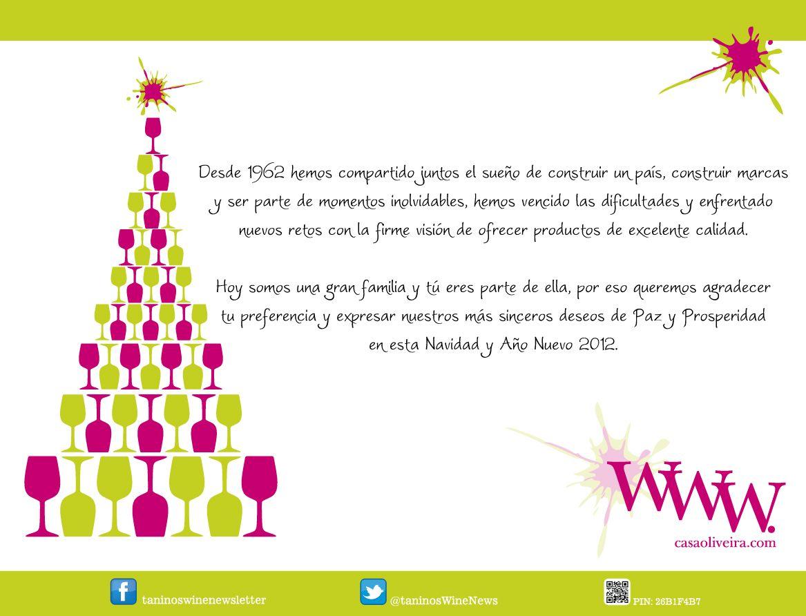 Tarjetas de cumplea os empresariales para fondo de - Tarjetas felicitacion navidad ...