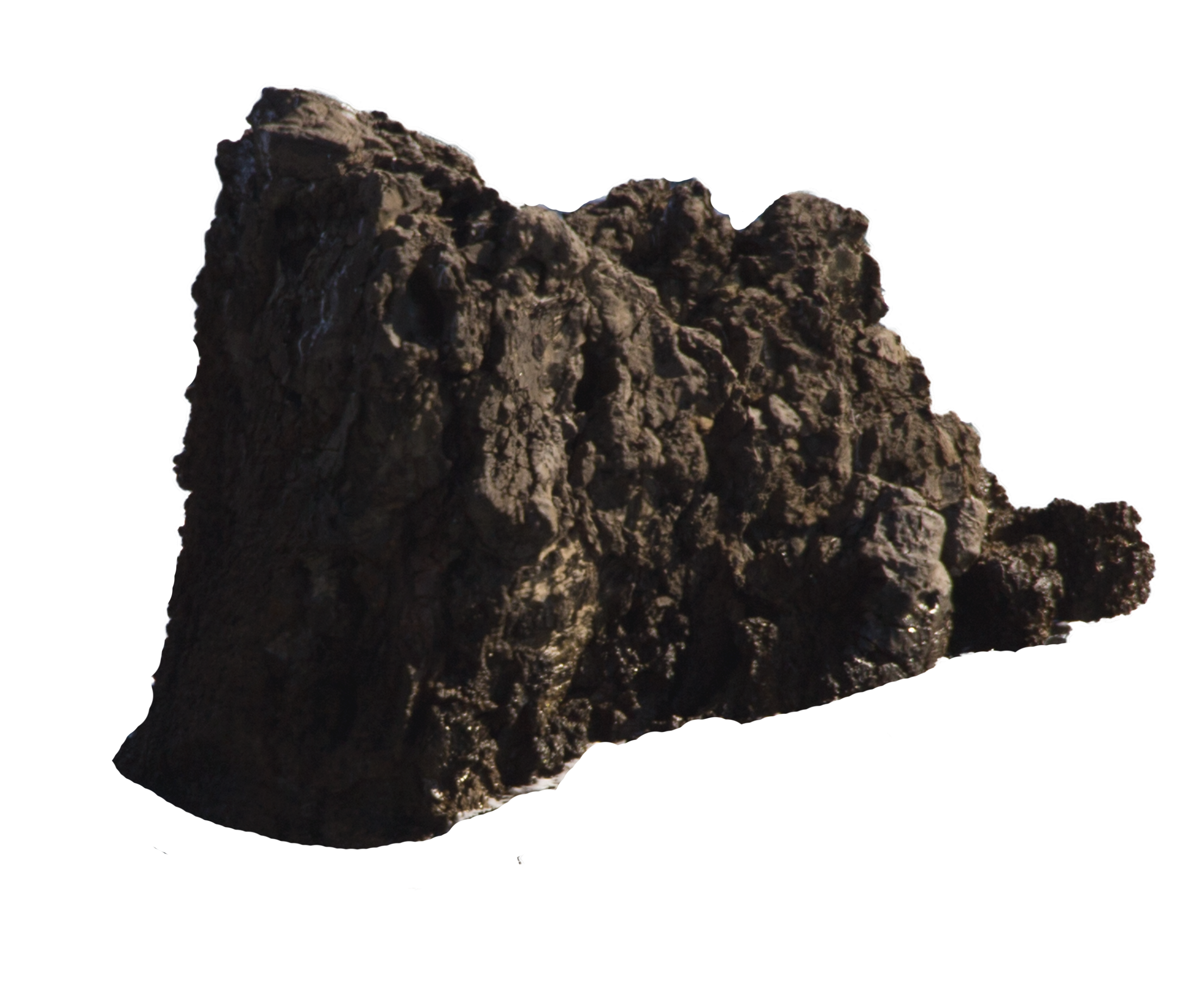 Rock Png Transparent Images Png All Png Free Png Png Images