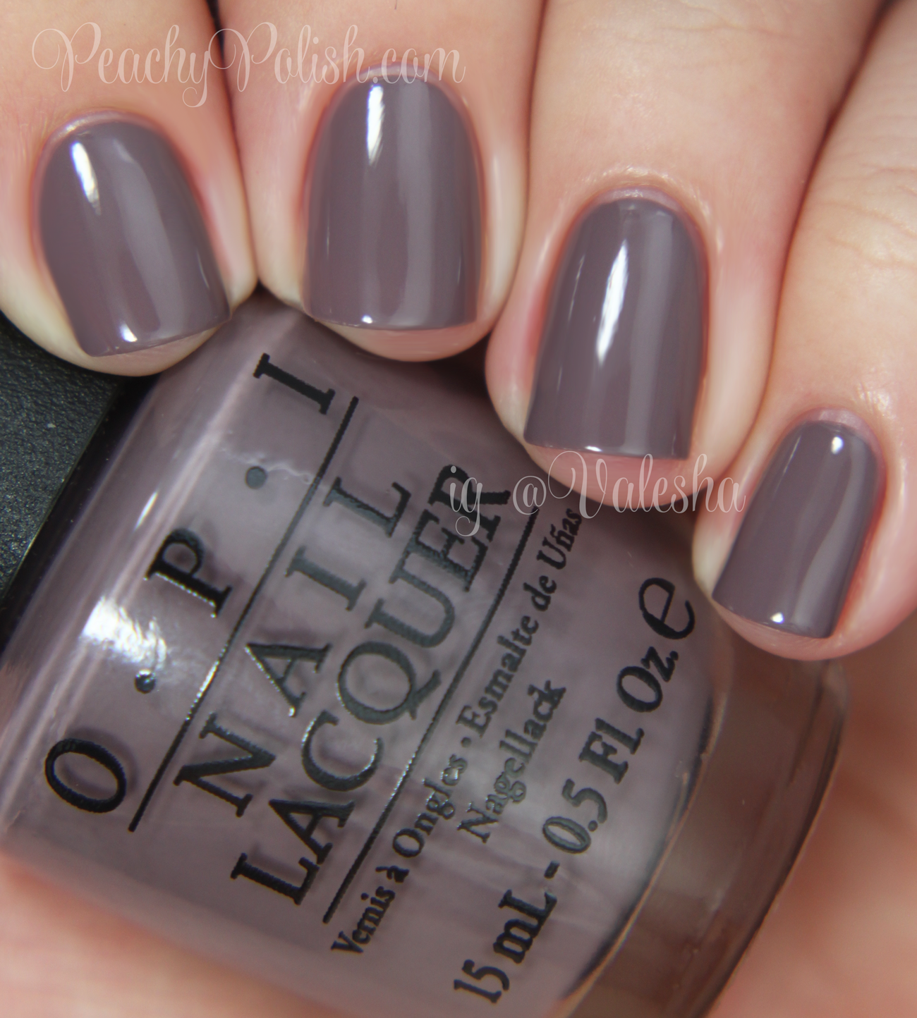 Opi Shellac Colors Spring 2014 | www.imgkid.com - The