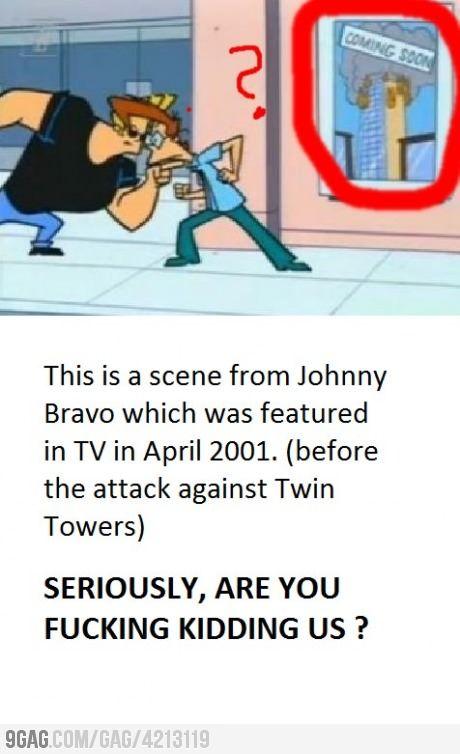 Someone Is Fkin 6 Billion People Creepy Pinterest Creepy