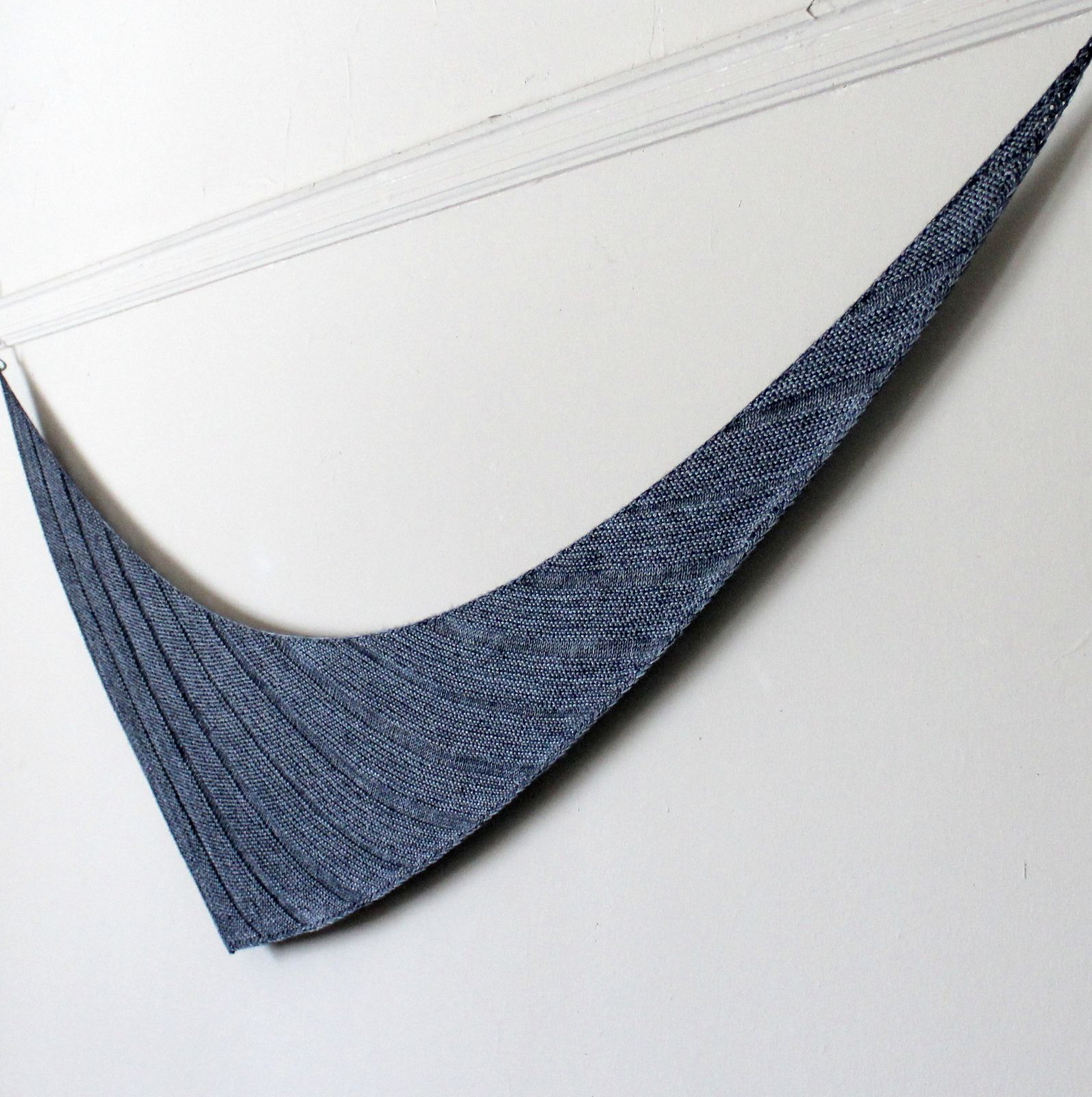 Sailing pattern by Meg Gadsbey | Chal