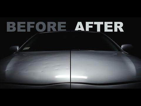 Dent Experts Inc Watertown 617 458 2465 Car Repair Car Fix