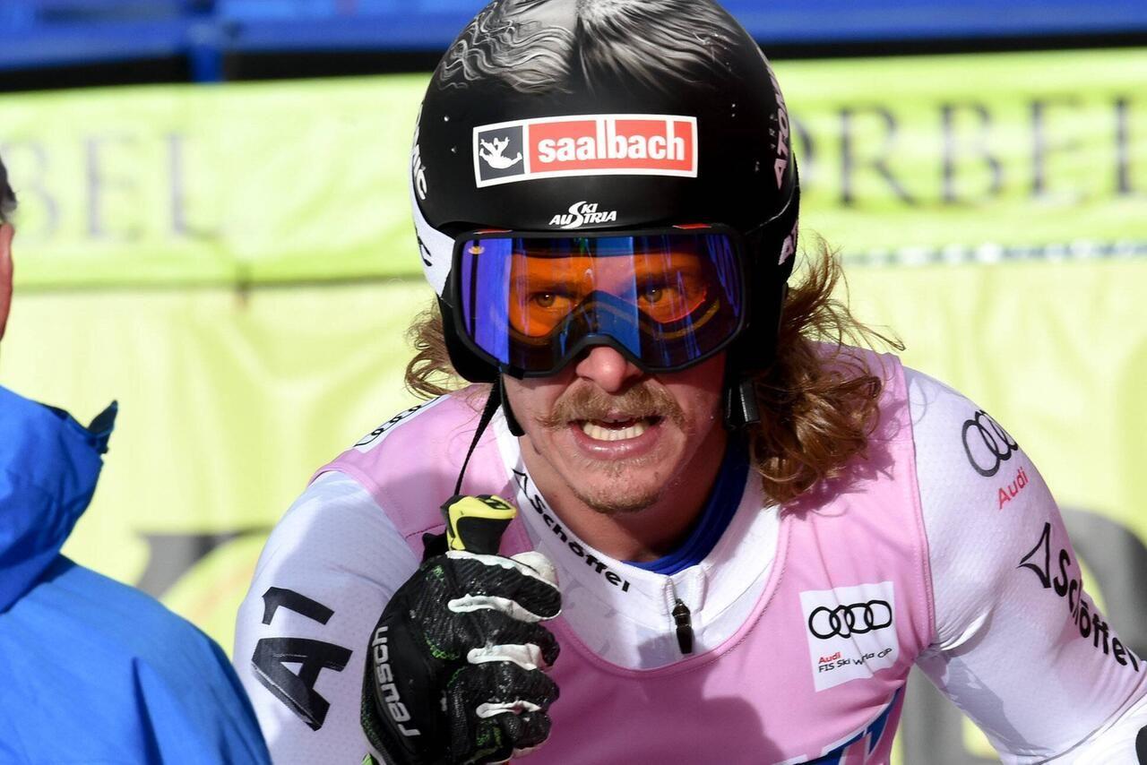 Manuel Feller Motorcycle Jacket Bicycle Helmet Helmet