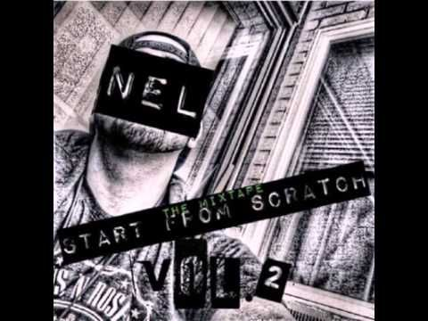 NEL - Never Knew (Unfinished) - YouTube