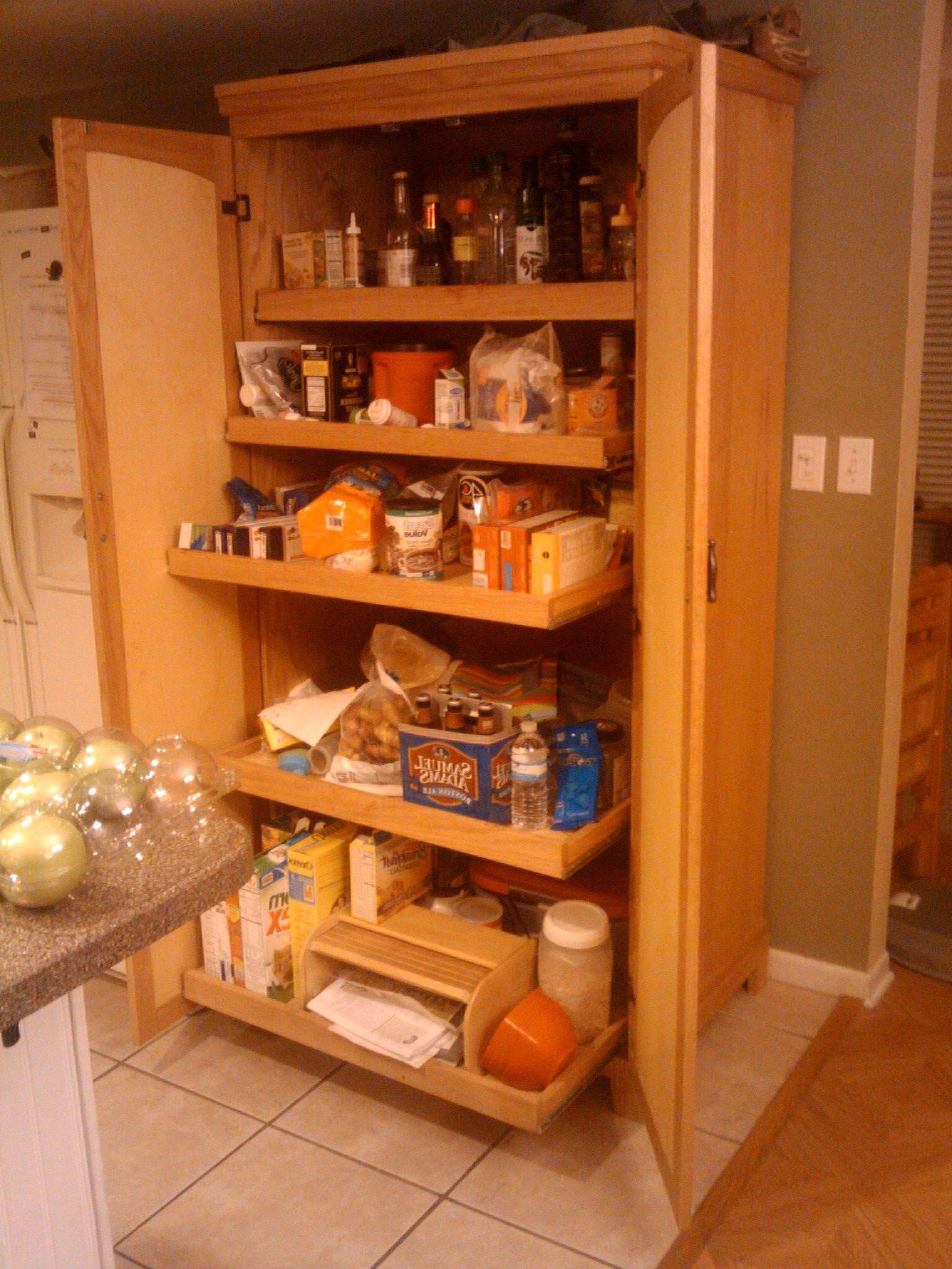 Organizer Anding Cabinet Bench Settee Kitchen Cabinet Storage Portable Kitchen Free Standing Kitchen Cabinets
