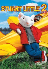 Download Stuart Little 2 Full-Movie Free