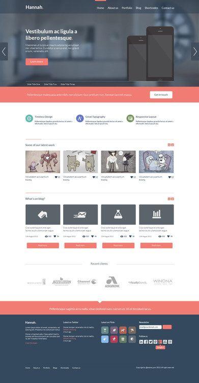 http://webdesign-freebies.tumblr.com/