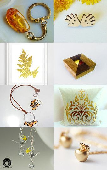 Friday Finds by UnlimitedCraftworks on Etsy--Pinned+with+TreasuryPin.com
