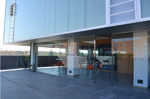 El Centro de Transferencia de Tecnologías Aplicadas (CTTA) de ...