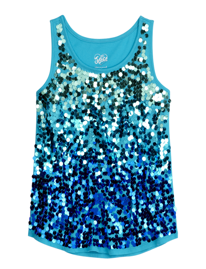 Shop for womens sequin tops online at Target. Free shipping on purchases over $35 and save 5% every day with your Target REDcard.