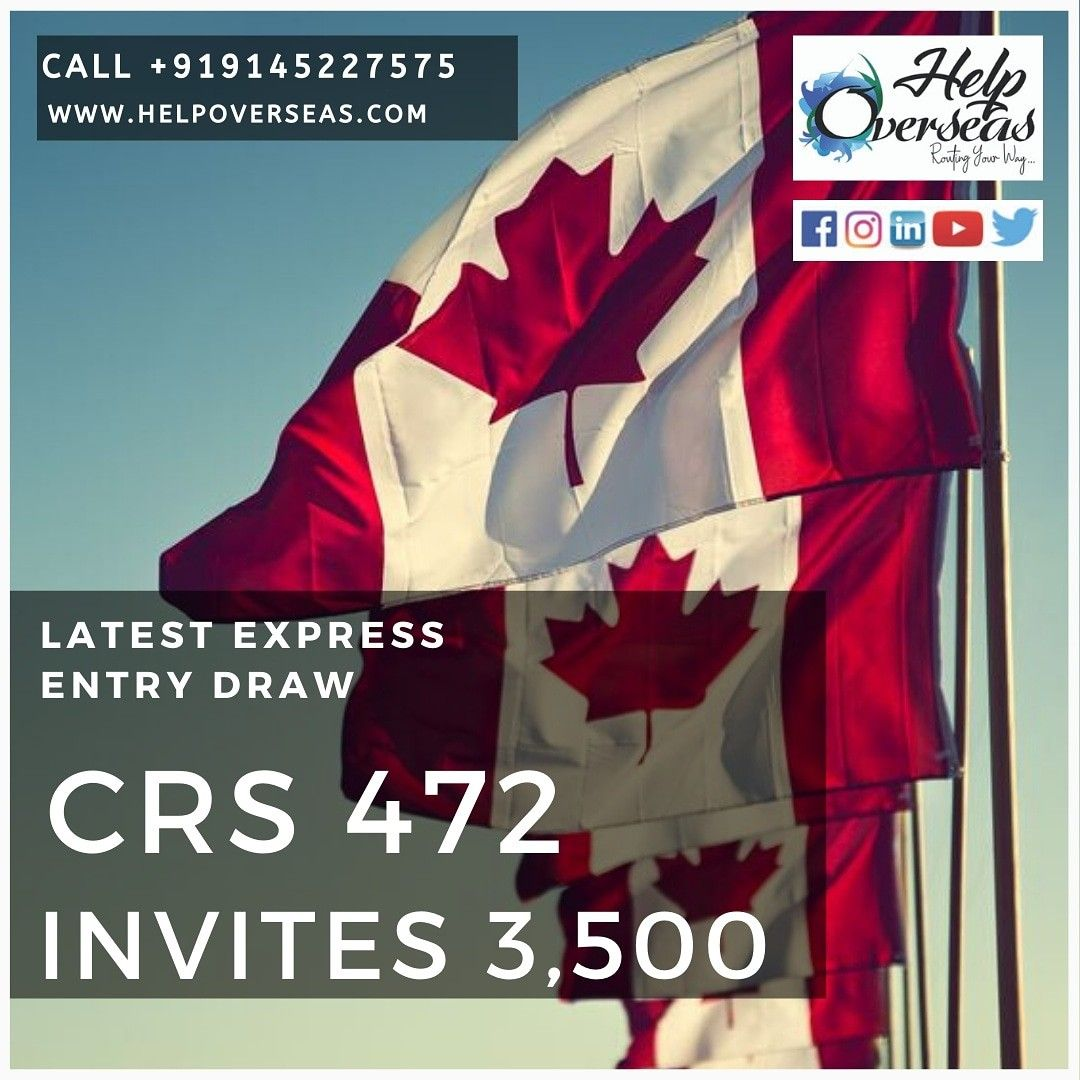 Express Entry Draw 136 In 2020 Expressions Daper Men Draw