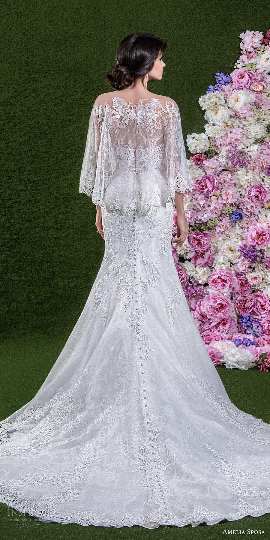 Amelia sposa wedding dresses amelia sposa mermaid wedding