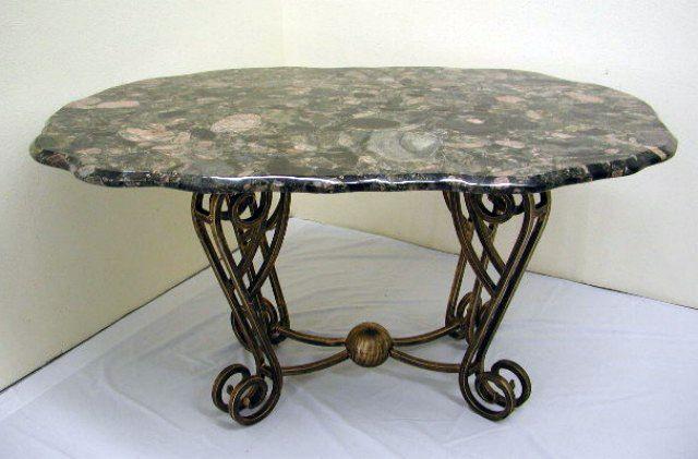 Custom Granite Table Tops Google Search With Images Granite