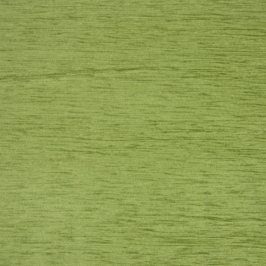 The G4436 Meadow upholstery fabric by KOVI Fabrics features Solid pattern and Green as its colors. It is a Velvet, Texture type of upholstery fabric and it is made of 100% Polyester material. It is rated Exceeds 30,000 double rubs (heavy duty) which makes this upholstery fabric ideal for residential, commercial and hospitality upholstery projects. This upholstery fabric is 54 inches wide and is sold by the yard in 0.25 yard increments or by the roll. Call or contact us if you need any help…