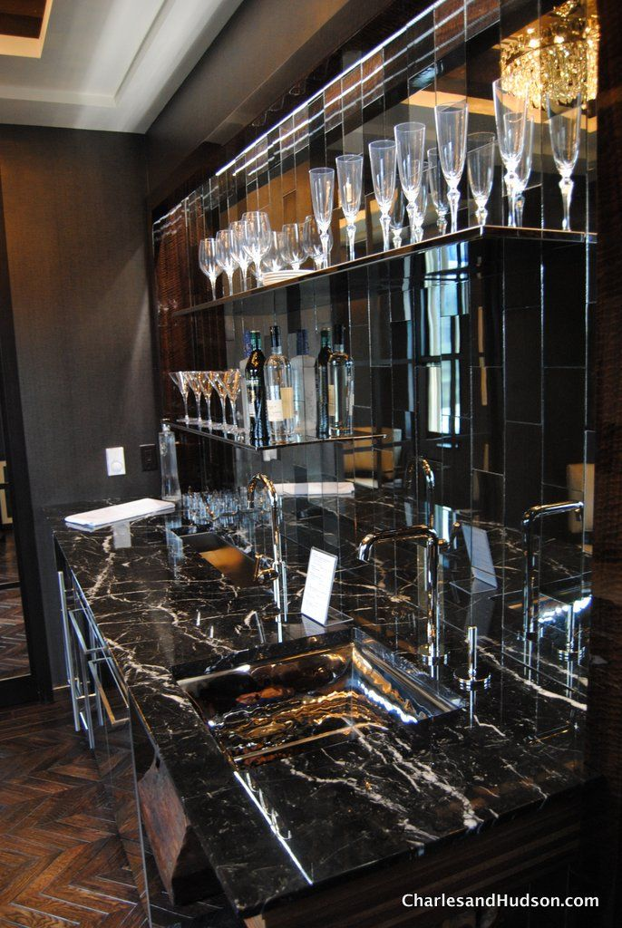 Kohler Design Center Photos Design Home Furnishings Kitchen Bath