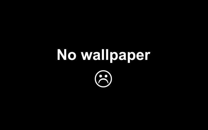 Ipad Air Funny Wallpapers Aesthetic Desktop Wallpaper