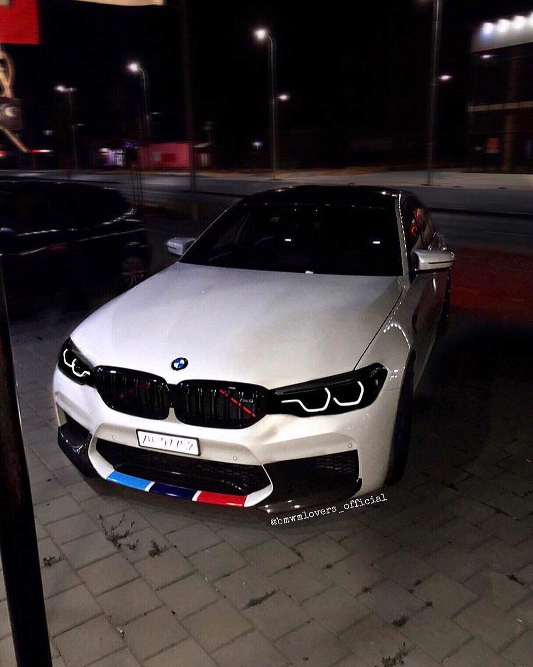 Click On The Picture For More Bmw M5 F90 Follow Bmwmlovers Official Bmwmlovers Official Bmwmlovers Official Car Eli M5 Bmw M5 Bmw Luxury Cars