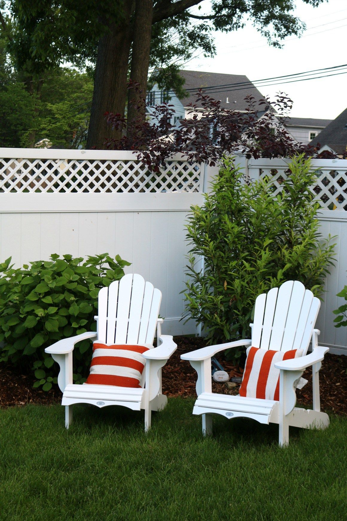 backyard patio outdoor furniture for small spaces beach theme rh pinterest com