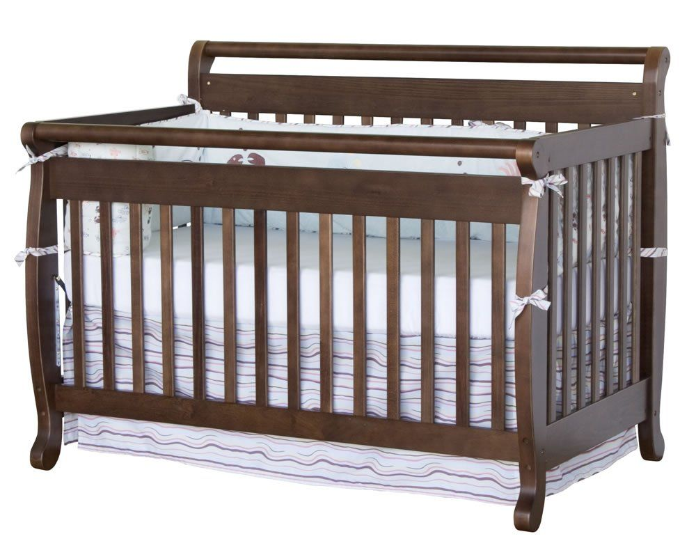 Pin By Mallary Van Tol On Baby S Room Baby Center Best Crib Cribs