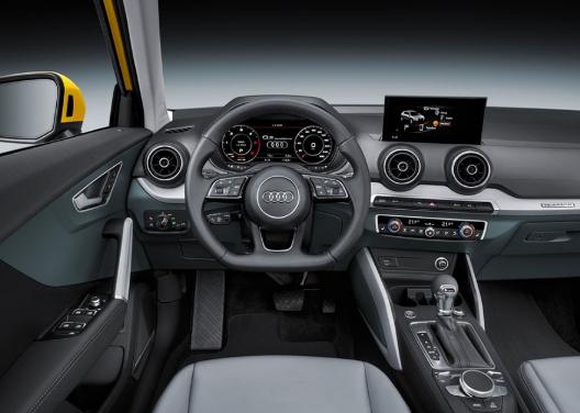 Golf Audi Q2 Camionetas Audi Audi Rs6 Avant Audi A3 Tunning Audi A4 B7 Audi A3 Sedan Audi Deportivo Audi S4 Audi 2020 A In 2020 Audi Q2 Interior Audi Audi S5