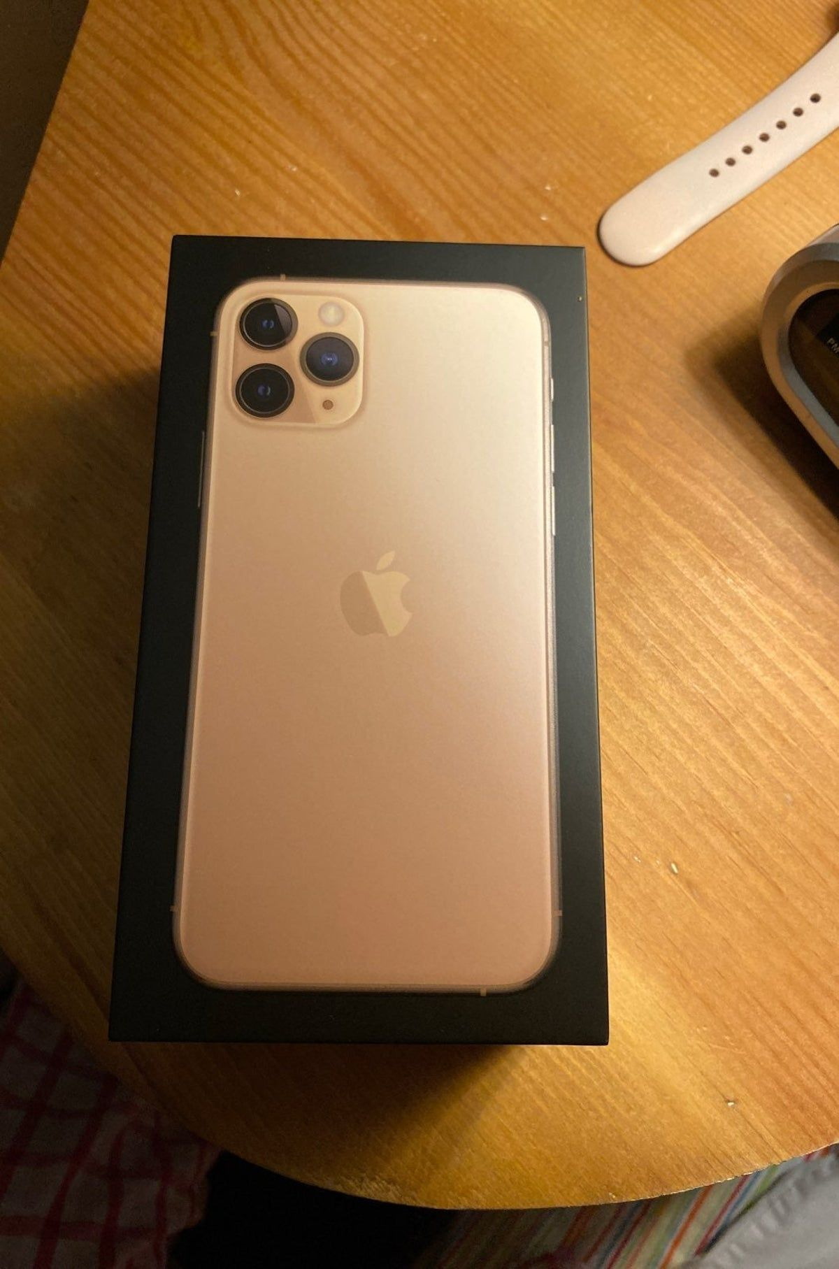 Iphone 11 Pro Iphone Iphone Gadgets Iphone 11