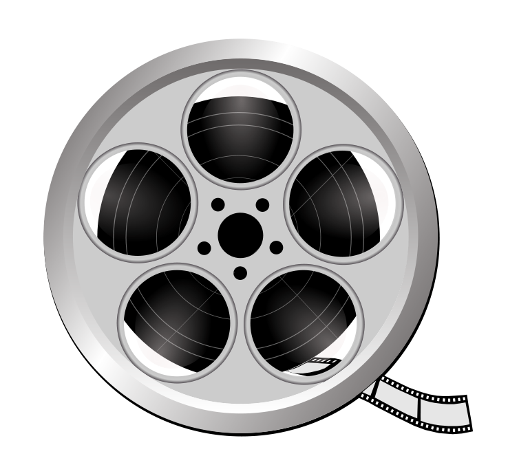 Movie Reel Png You Can Use This Film Reel Film Reels Movie Reels Film Movie