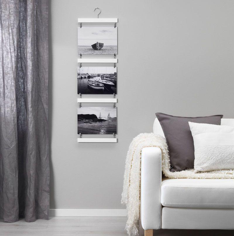 6 tips om je woonkamer in te richten met een klein budget | Kamer ...