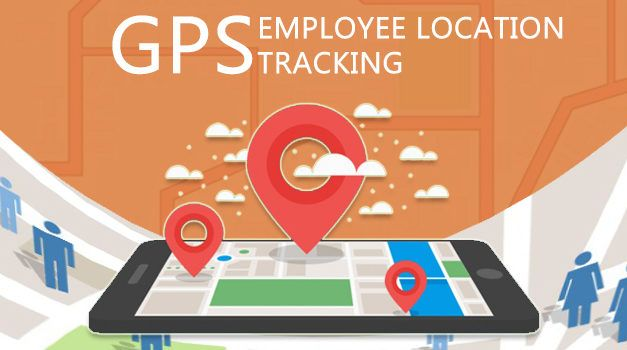 Track Your Employee Exact Location With Trackmyasset. Dental Labs In Philadelphia Past Due Taxes. Relationships And Adhd Factoring For Trucking. Superior Financial Services Kuehn Law Firm. Baton Rouge Warrant Lookup Ipad Return Policy. Cook County Property Tax Search. Community Colleges Near Sacramento. Richmond New Home Builders Lead Retrieval App. Ultrasound Technician Schools In Tampa Florida