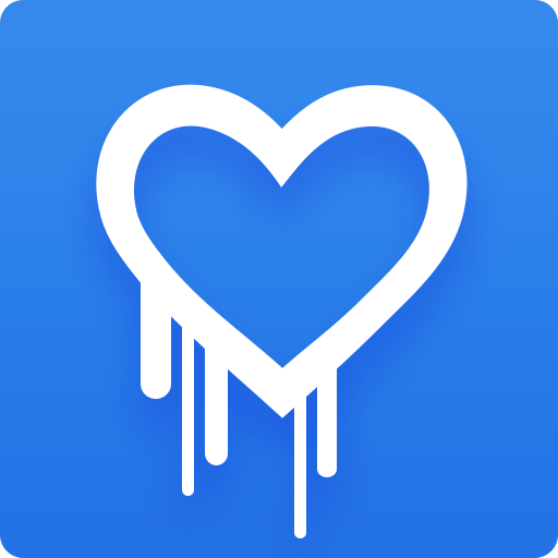 Heartbleed Scanner for PC / Mac Windows 7/8/10 Free