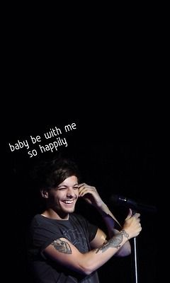 One Direction Wallpaper Tumblr One Direction Wallpaper One Direction Lyrics One Direction Songs