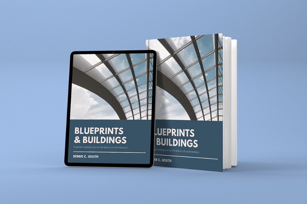 Download Pin On Print Paper Mockups PSD Mockup Templates