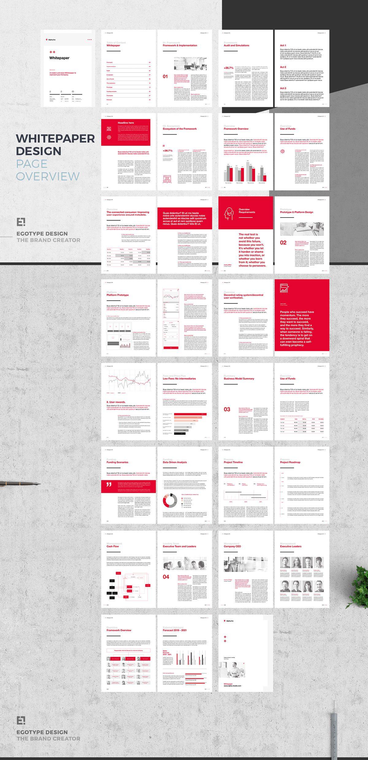 Case Study Marketing Beispiele Definition Und Tipps 13
