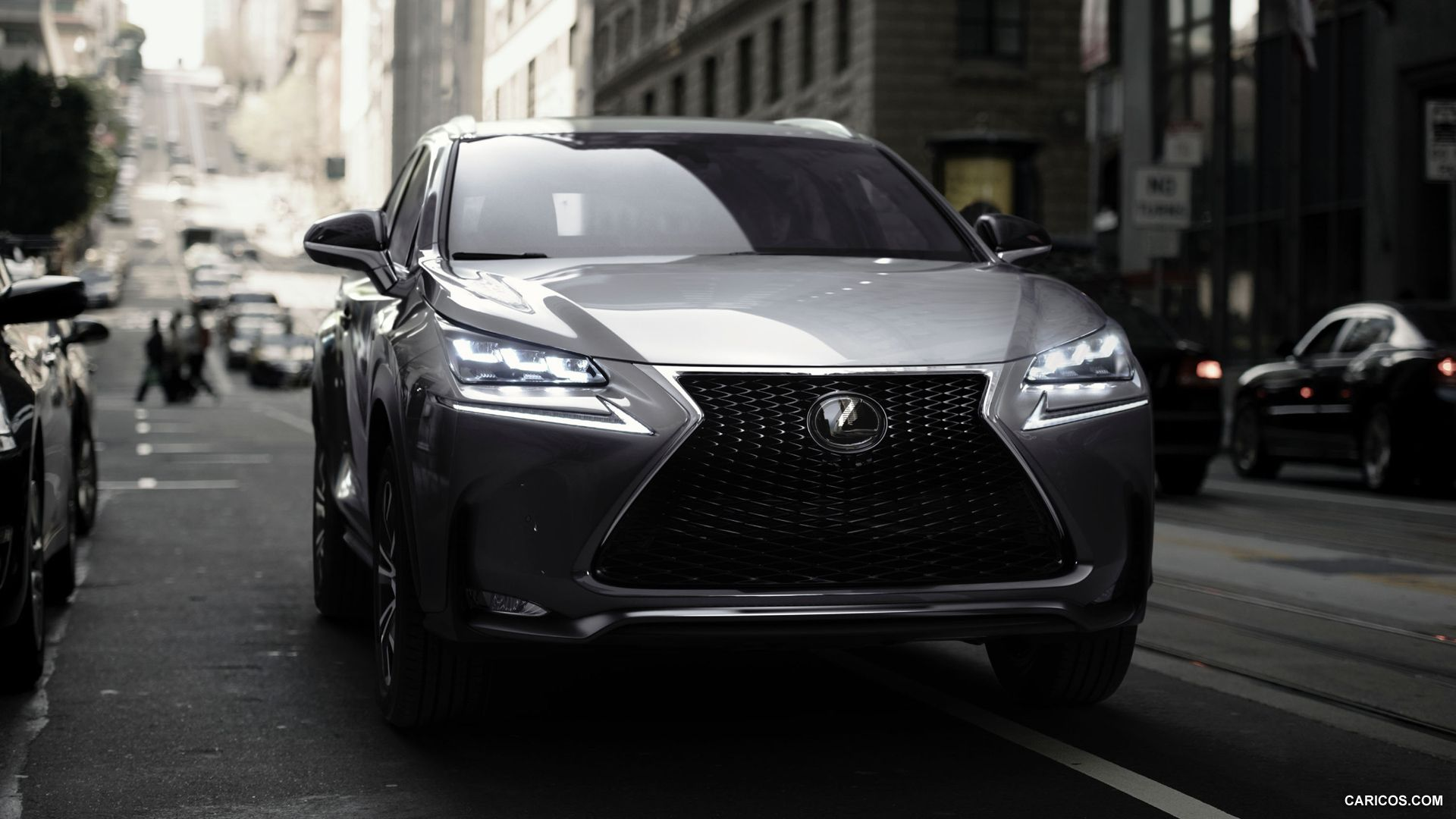 2015 Lexus NX 200t F SPORT Lexus cars, Lexus dealership